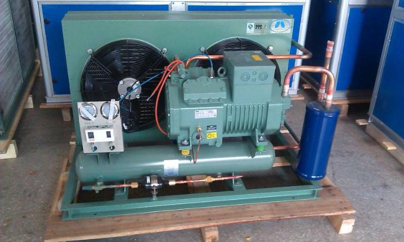 prodam-holodilnye-agregaty-i-kompressory-BITZER.dostavka-ustanovka.--e9c7-1296118414975314-9-big