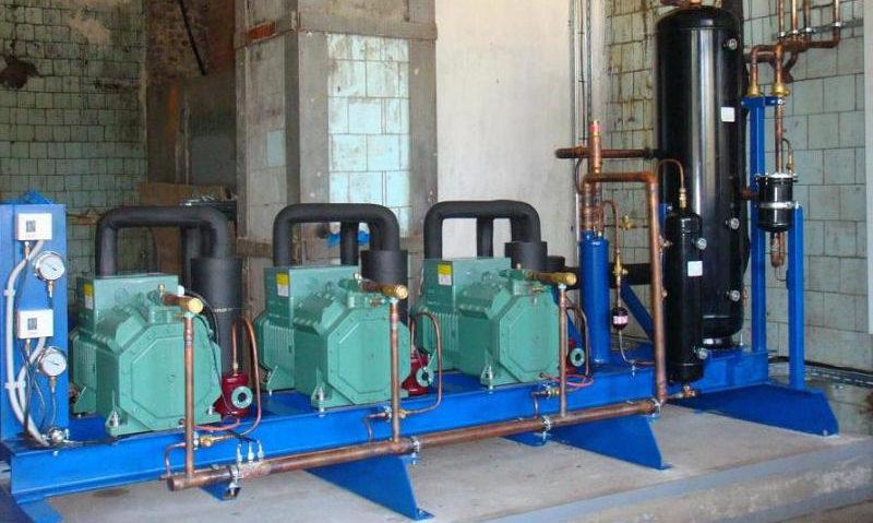 prodam-holodilnye-ustanovki-agregaty-kompressory.dostavka-montazh.--eedc-1356604477117178-3-big